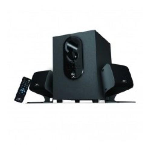 Xtreme E129U 2:1 Speaker
