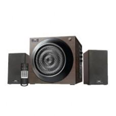 XTREME E206U 2:1 Speaker