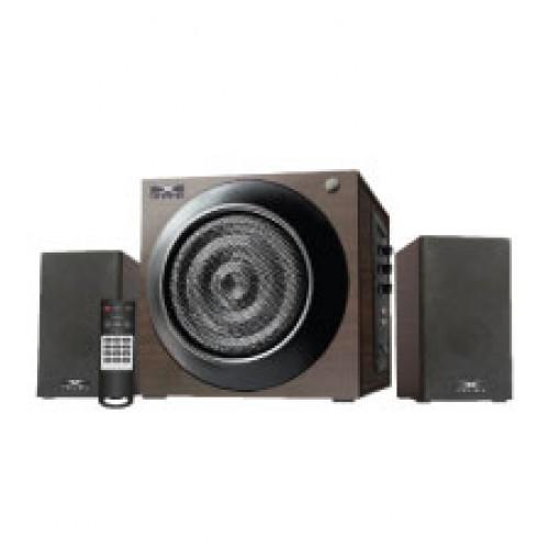 XTREME E206BU 2:1 Speaker