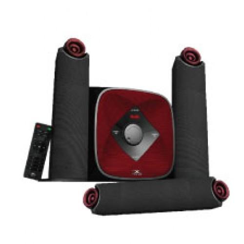 Xtreme 213u 3:1 Speaker