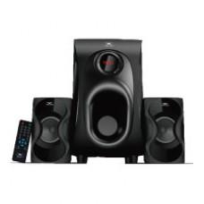 xtreme speaker 257u