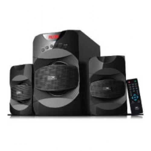 Xtreme E283bu 2:1 speaker