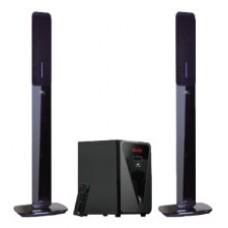 XTREME E600U 2:1 Bluetooth Speaker