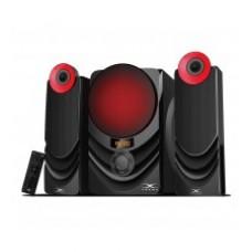 Xtreme 856u 2:1 Speaker