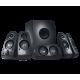 Logitech Surround Sound Z506 Speaker