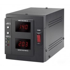 Star 600VA LED Display Stabilizer