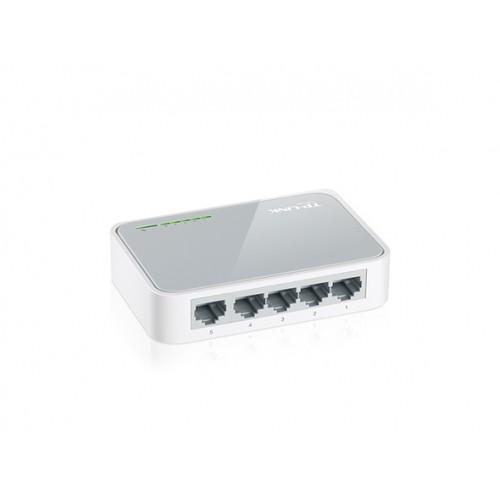 TP-Link SF1005D 5 Port