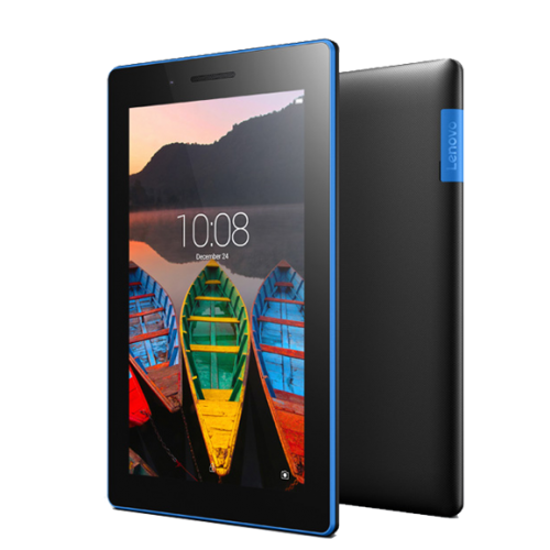 "Lenovo Tab3 7 4G Quad Core 7"" Tablet"