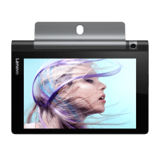 "Lenovo Yoga Tab 3 Android Quad Core 8"" Tab"