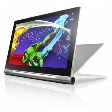 Lenovo Yoga Tablet 2 Pro with built-in Projector
