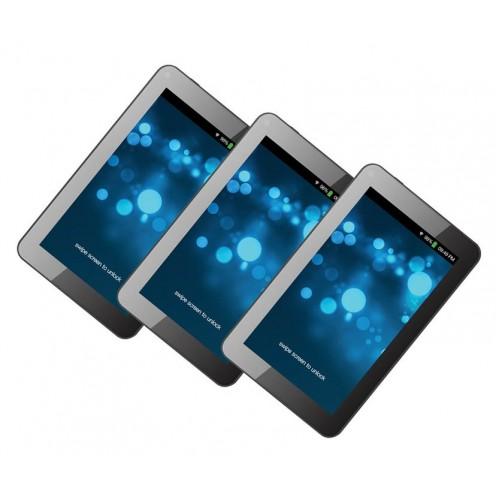 TwinMOS 7 inch AQ71 Wi-Fi Tablet