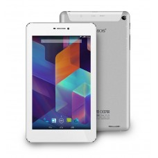 Twinmos T73GQ2 Quad Core Tablet