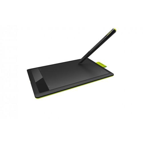 WACOM CTL-471 Small Pen Tablet