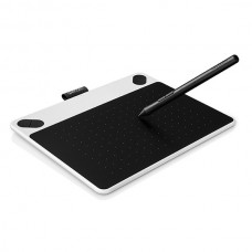 Wacom CTL-490 Intuos Draw Small Graphic Pen Tablet
