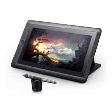 Wacom CINTIQ 13 HD & TOUCH Display