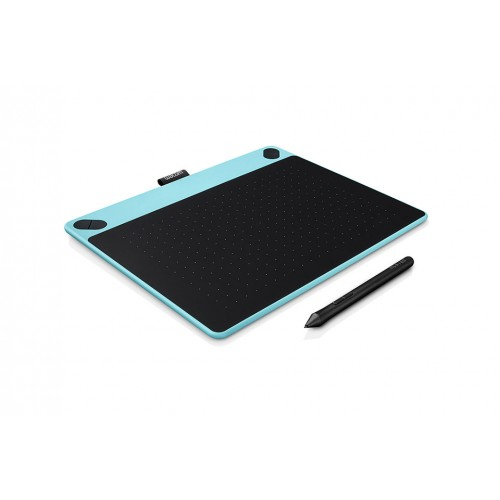 For Wacom Intuos Draw / Art / Comic / 3D Graphic Drawing Tablet Replacement  Pen LP