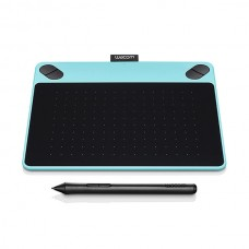 Wacom CTH-490 Intuos Art Small Graphic Pen Tablet