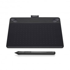 Wacom CTH-490 Intuos Photo Small Graphic Pen Tablet