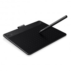 Wacom CTH-690 Intuos 3D Medium Graphic Tablet
