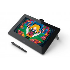 Wacom PHT-1320 Cintiq Pro 13 inch Graphic Pen Tablet