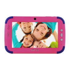 i-Life Kids Tab Android 3G Tablet PC-Pink