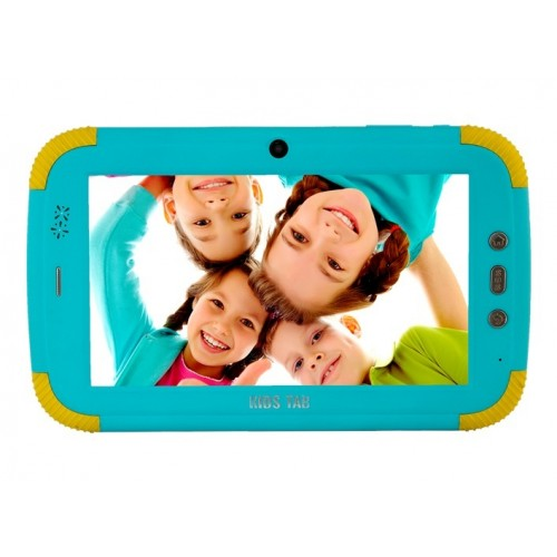 i-Life Kids Tab Android 3G Tablet PC