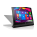 "Lenovo Yoga 2 Full HD 10"" Windows Tablet"