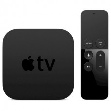 APPLE TV MGY52LL/A 32GB External TV Card