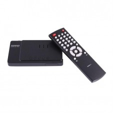 Gadmei TV3890E External TV Card