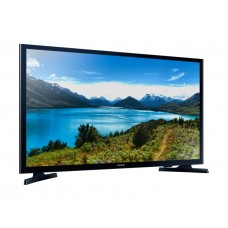 Samsung J4003 32 inch HD Ready LED Television