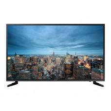 """Samsung 55"""" JU6300 Series 6 UHD 4K Flat Smart TV"""