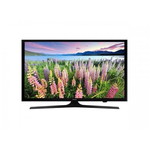 """Samsung 49"""" Class J5200 Full LED Smart TV"""