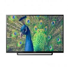 Sony Bravia R302E HD 32 Inch Live Color Slim LED Television