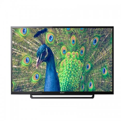 Sony Bravia R302E 32 Inch LED TV
