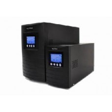 Elite Power EPT2100 1.0KVA Online UPS