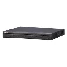 DAHUA DHI-XVR-4216A 16 Channel Full HD Digital Video Recorder