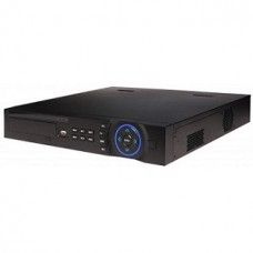 Dahua DHI-XVR-5216-AN 16 Channel Full HD Digital Video Recorder