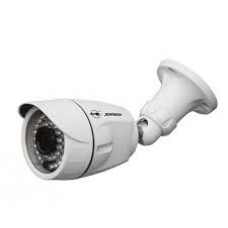 Jovision CloudSEE JVS-N5FL-HF IP Camera