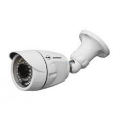 Jovision CloudSEE JVS-N5FL-HF IP Camera
