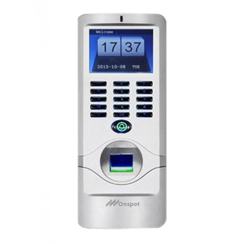 Onspot OSF93 Access Control