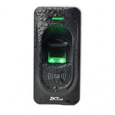 ZKTeco FR1200 Fingerprint Access Control