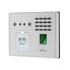 ZKTeco MB560-VL Multi-biometric Identification Access Control Terminal
