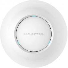 Grandstream GWN7630 Wi-Fi Access Point