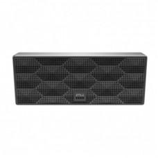 Xiaomi Mi FXR4043GL Bluetooth Speaker