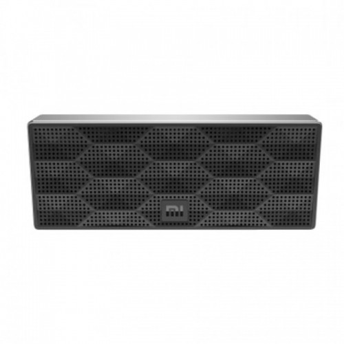 Xiaomi Mi Bluetooth Speaker Price In Bangladesh Star Tech