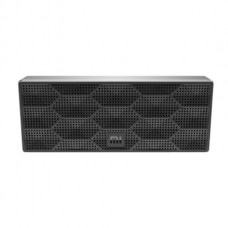 Xiaomi Mi Square Box Bluetooth Speaker Black/White