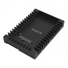 ORICO 2.5 to 3.5 inch Hard Drive Caddy (1125SS)