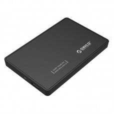 ORICO 2588US3 2.5 inch USB3.0 Hard Drive Enclosure