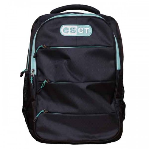 Eset Backpack for Laptop
