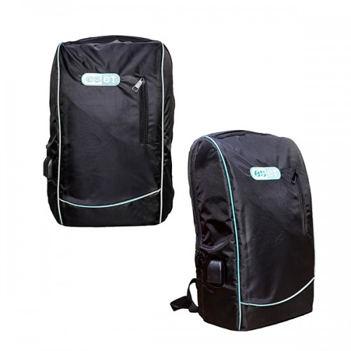 Eset Backpack for Laptop